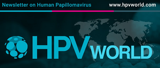 HPV World Newsletter